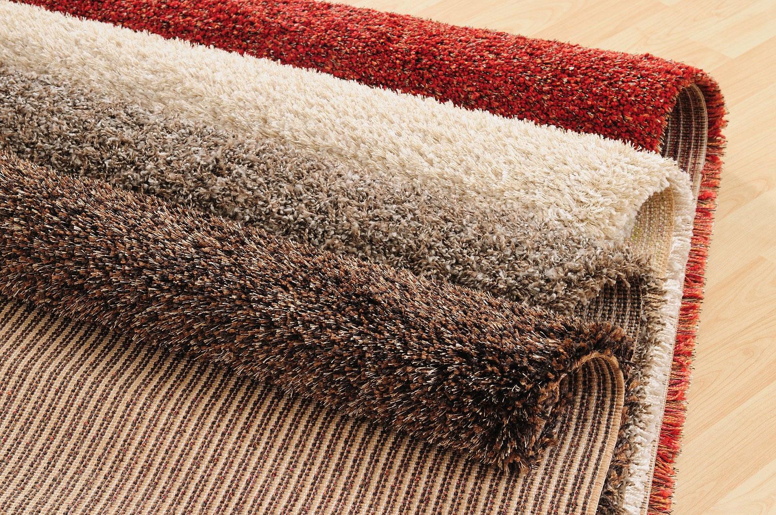 four-carpets