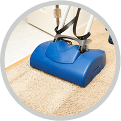 carpet cleaning in NYC