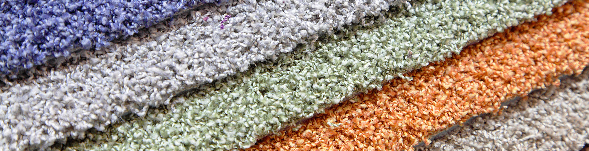 oriental carpet cleaning nyc