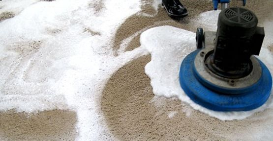 carpet cleaning in New York Clity