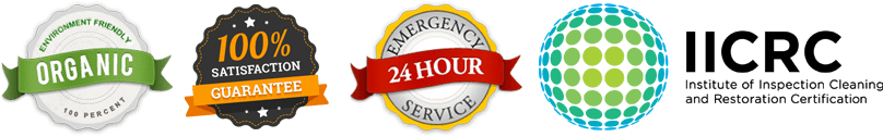 24hour-service
